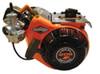 124332-8201-01 Briggs & Stratton LO206 ( Call to order )