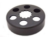 MT-DR13 MaxTorque 13-22 tooth Drum Only