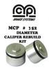 3056 Re-Build Kit, MCP Mini Lite Caliper