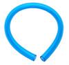 6909 Blue Fuel Line