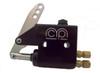 3020 Mini-Lite Master Cylinder