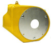 5880 Blower Cover, Small