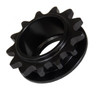 IF-840XXN Inferno Clutch Driver Needle Bearing Sprockets  (12T-18T)