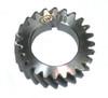 6536 Crank Gear