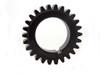 6535 Crank Gear