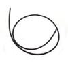 6052C Sidecover O-Ring