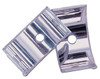 6392A Rod Bearings