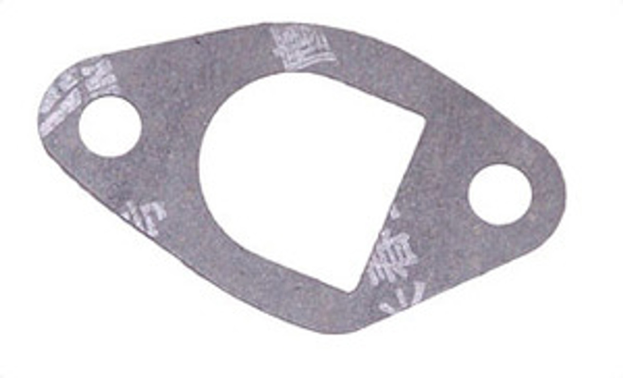DJ-1325 Intake Insulator Gasket