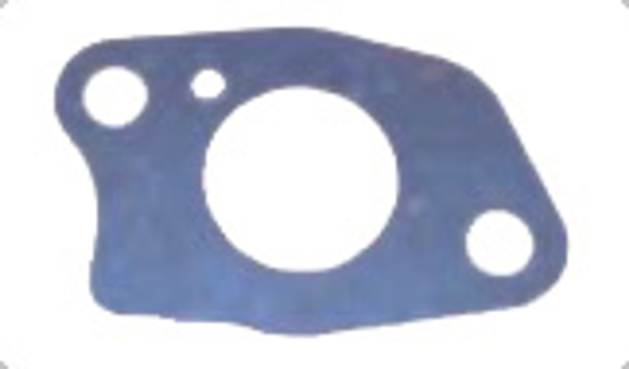 DJ-1320 Carb to Intake Gasket (For Plate)