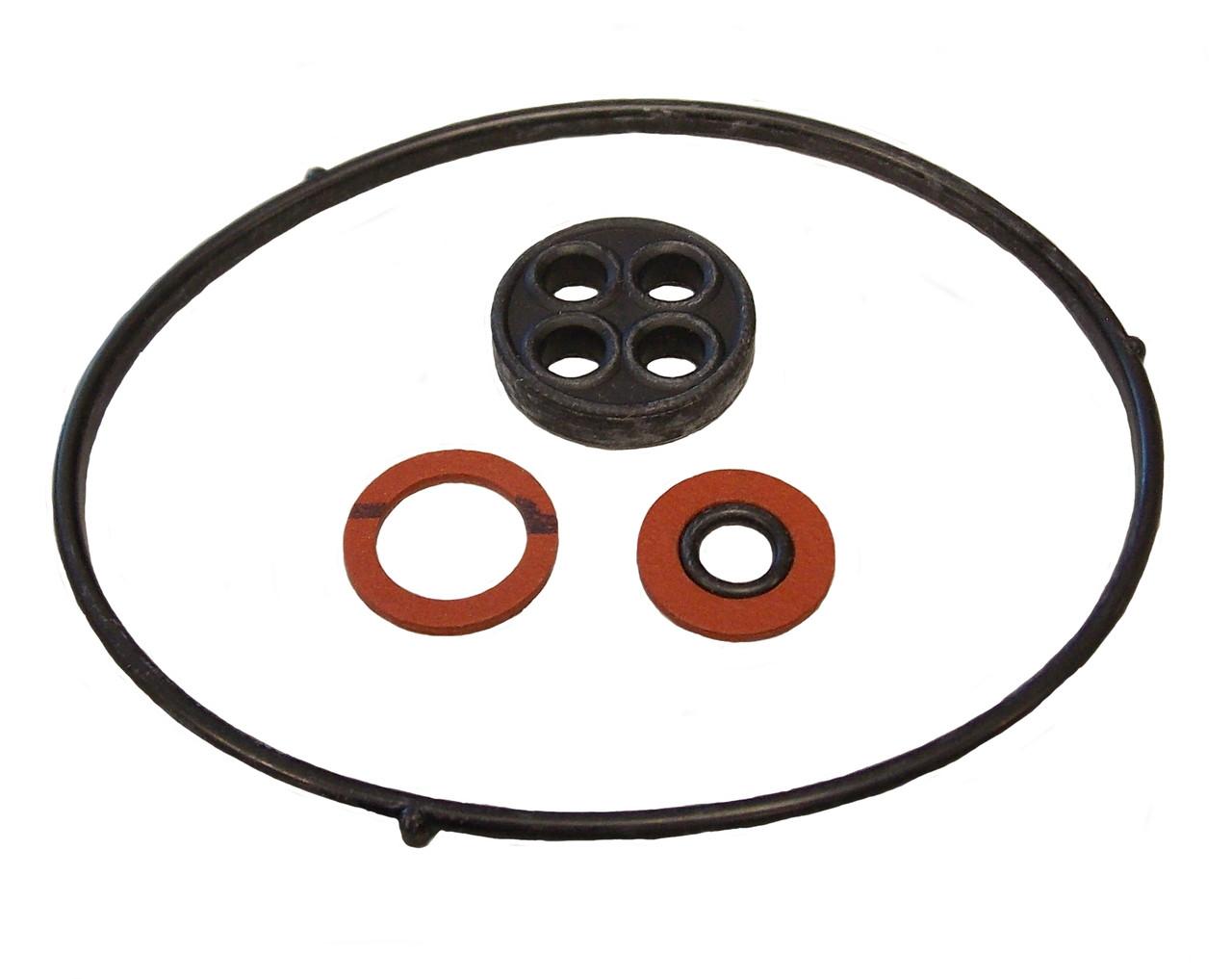 DJ-3225RK GX270/390 Carburetor Repair Kit