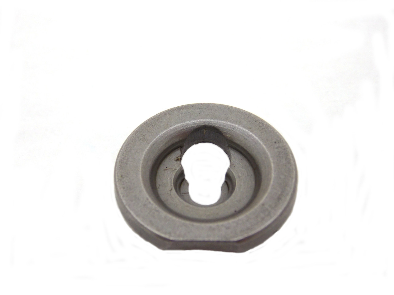 555039 Briggs & Stratton Lower Valve Spring Retainer