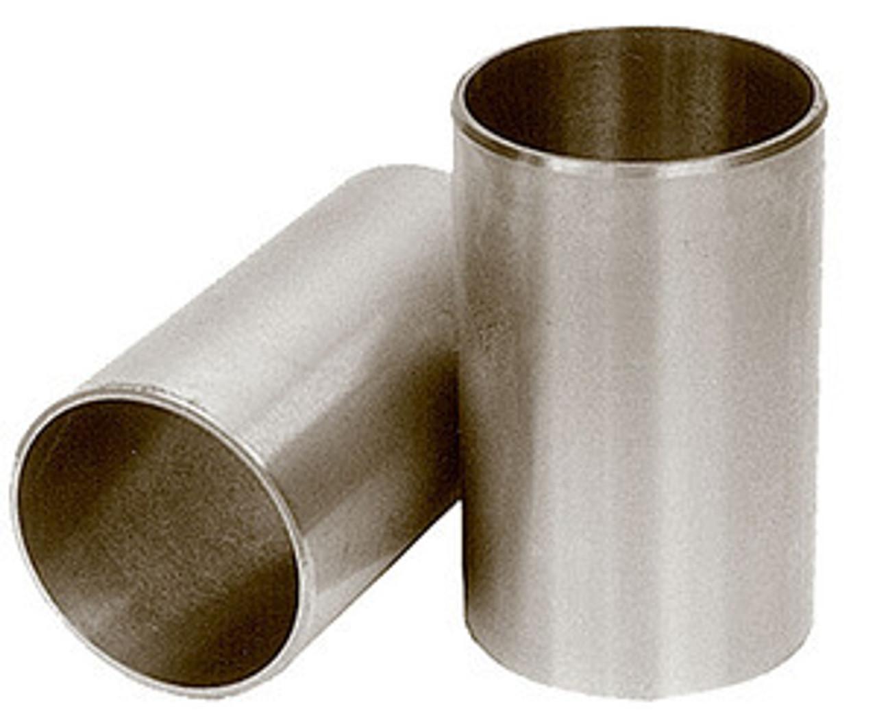 "6408 Cylinder Sleeve Cast Iron 2.530"" X 2.840"""