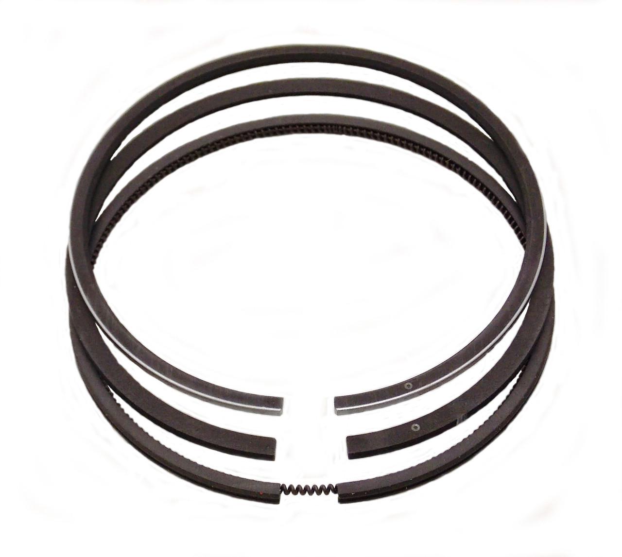 2815XC 2.815 Wiseco Ring Set