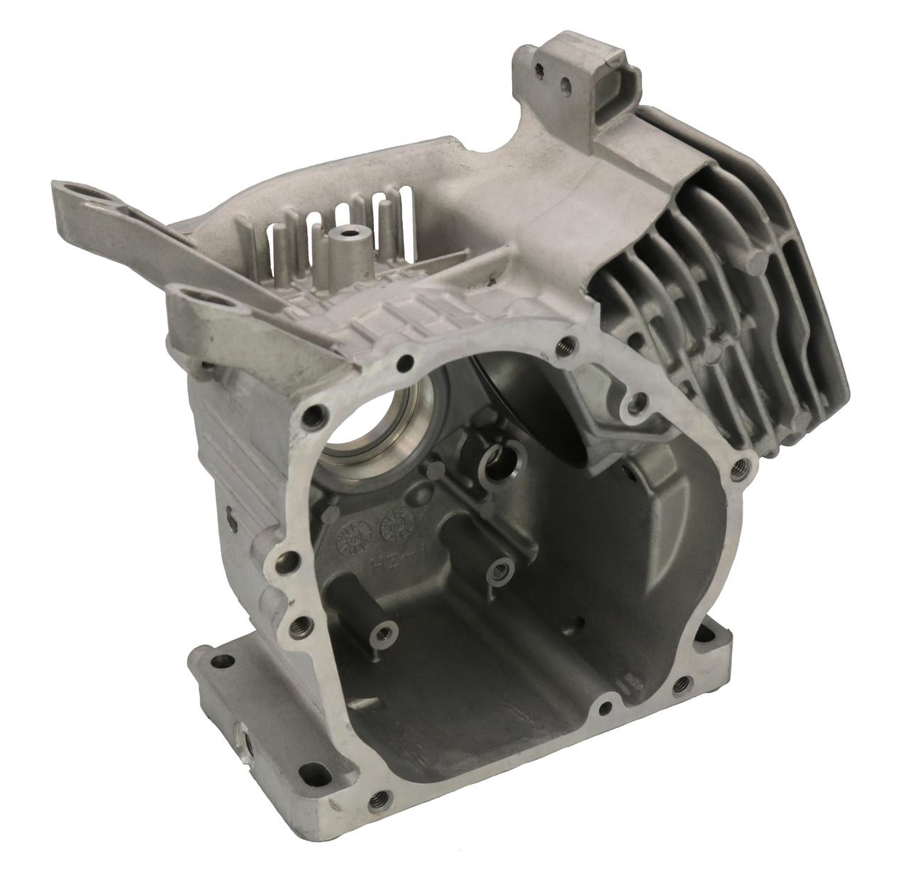 212-1270 OHV 70MM (2.756) Cylinder Assembly