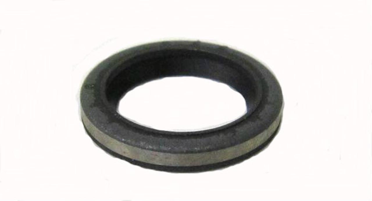 555071 B&S, Oil Seal Mag Side
