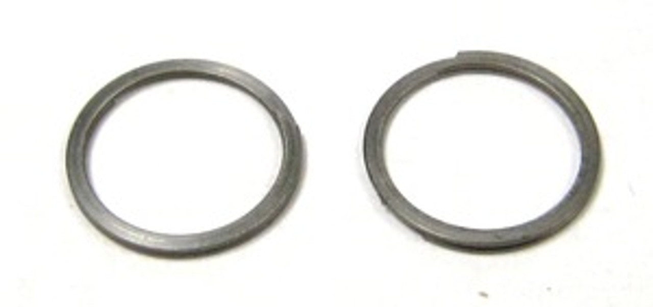 6524  Wiseco Circlips
