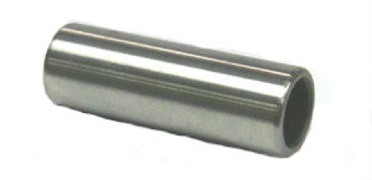 6521 ARC Short Heavy Duty Wrist Pin