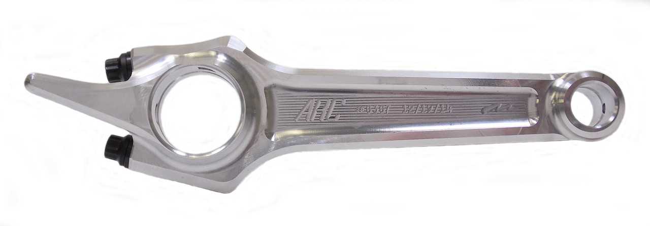 6368 ARC Pro Series Billet Rod 4.475 Stroker Flathead