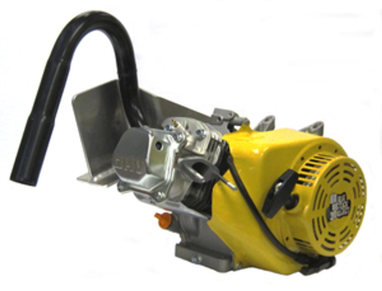 18-990HJ  Header