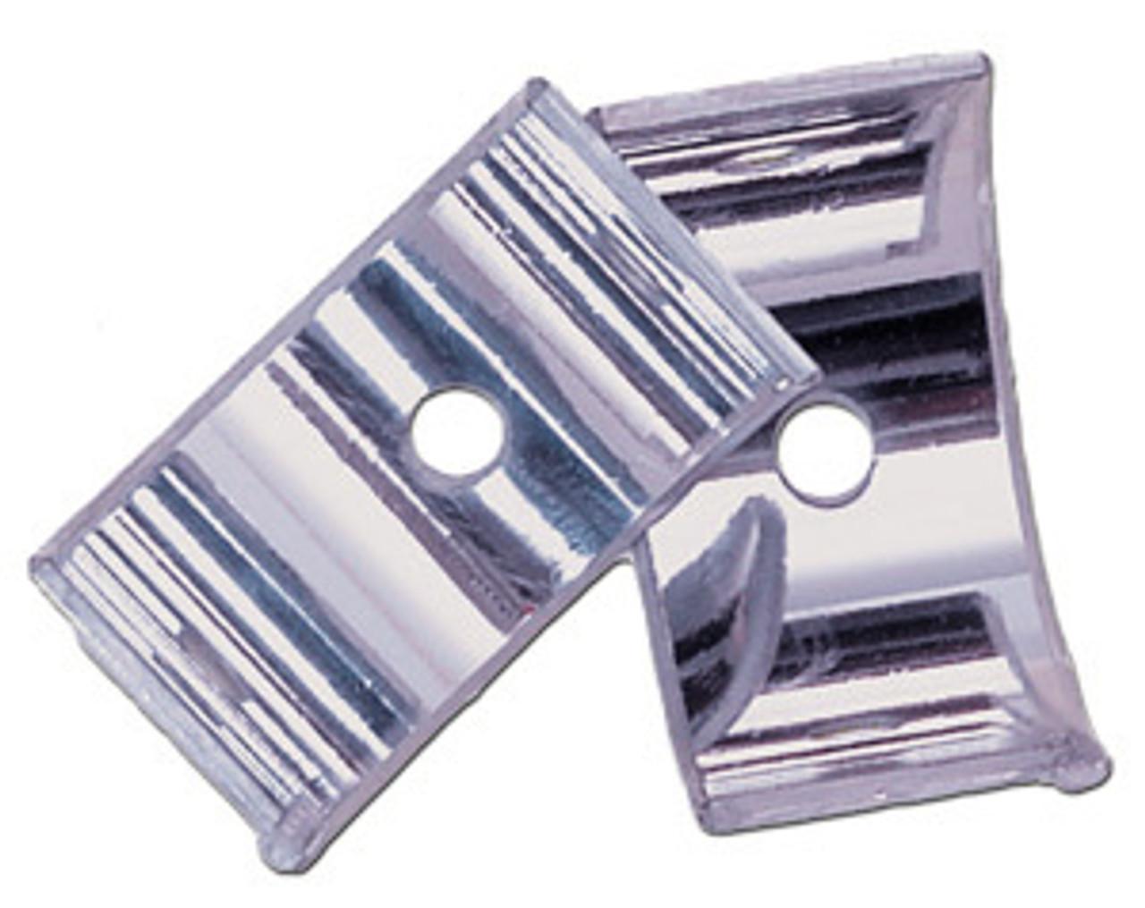 6392-10 Rod Bearing