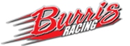 Burris