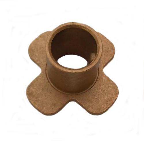 "IF-844015 Inferno Bronze Clutch Bushing 3/4"""