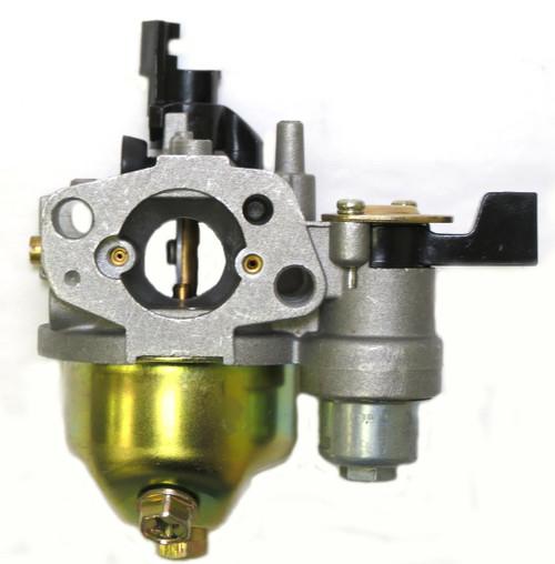 DJ-2226 .625 BP Carburetor for Methanol