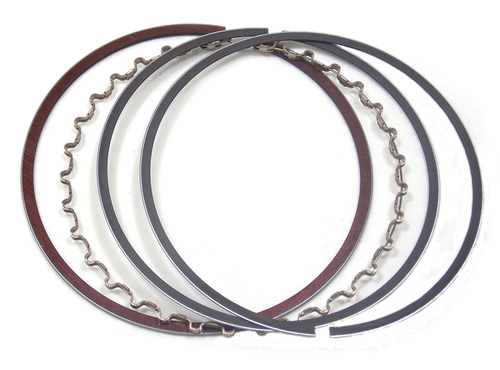 2592XM Briggs +.030 Ring Set
