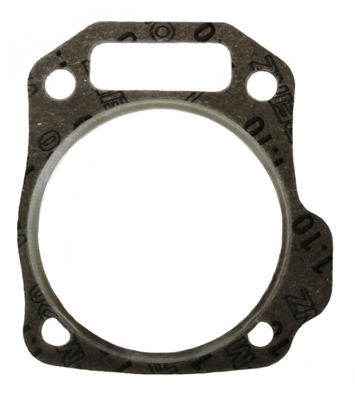 DJ-1310T-76 Fiber Head Gasket .043 x 76mm