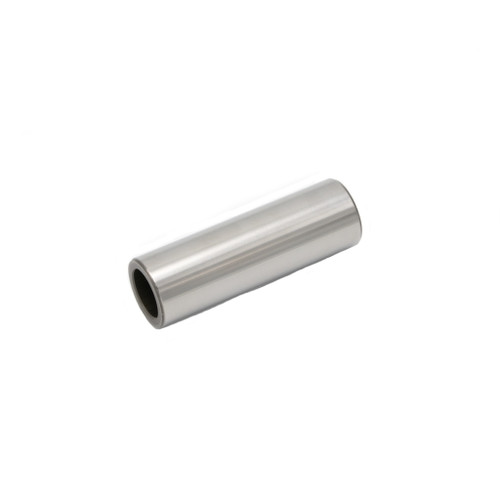 690229  Briggs model 40 wrist pin
