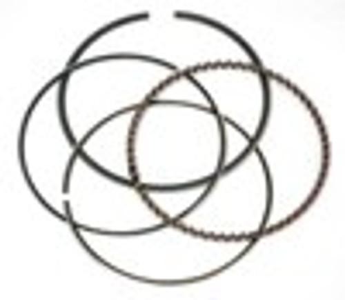 "3051XC Wiseco Ring Set3.051"""