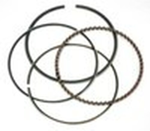 3012XC Wiseco Ring Set 3.012""