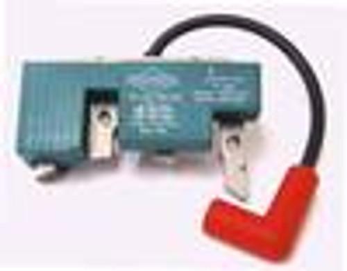 555718 Coil, Briggs LO 206 PVL Ignition