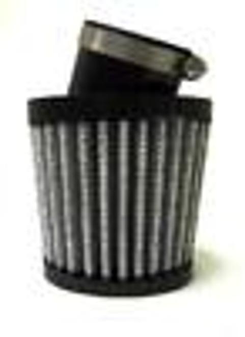 555729 Air Filter, Briggs LO 206/Animal