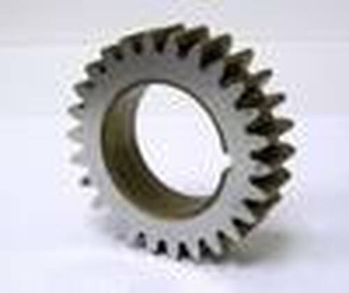 555235 B&S Timing Gear for Model 13 Flathead