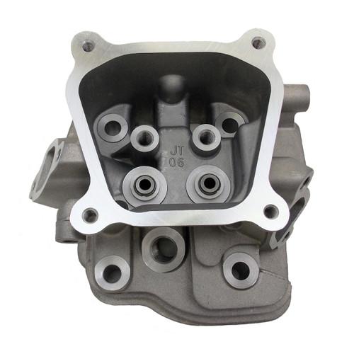 DJ-1116x 14cc High Comp Cylinder Head, Clone/Predator Gen 1, 2, 3