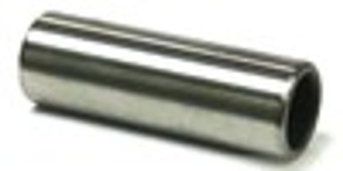 697099 Wrist Pin, Briggs Model 28 & 31