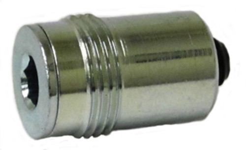 3051 MCP Caliper Adjuster Assembly