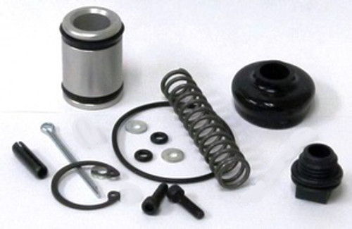 3012 Re-Build Kit for MCP Master Cylinder
