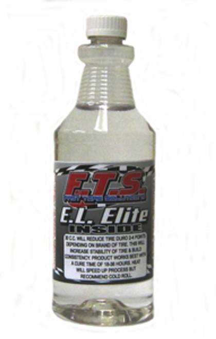 9860 FTS EL Elite Inside Tire Solution *MUST SHIP UPS GROUND*