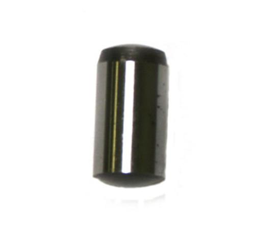 6057D Dowell Pin, Solid 8mm GX200/Clone/Hemi