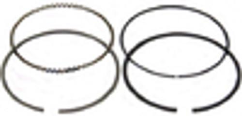 "DJ-2390 Honda GX200 / Clone UT1 ""thin"" rings std."