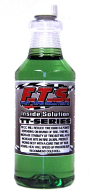 9867 FTS TT Series Inside Solution *MUST SHIP UPS GROUND*