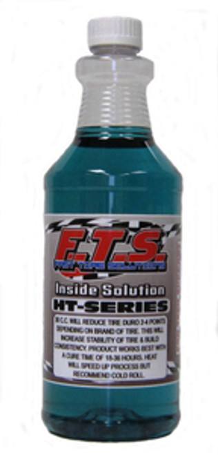 9864 FTS HT Series Inside Solution *MUST SHIP UPS GROUND*