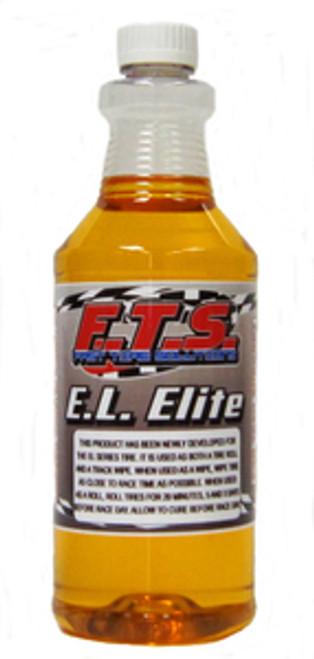 9861 FTS EL Elite Conditioner *MUST SHIP UPS GROUND*