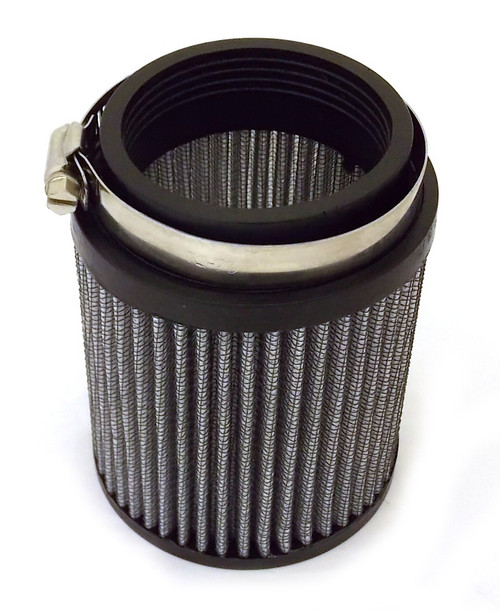6898 Straight Air Filter
