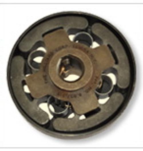 IF-LD4SFN Inferno Fury Needle Bearing Clutch