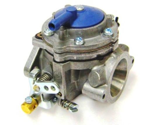 HL-334WX EC Tillotson Carburetor