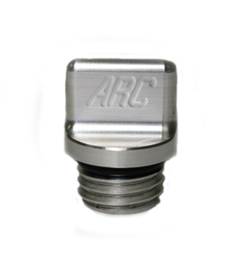 6055 ARC Billet Oil Cap