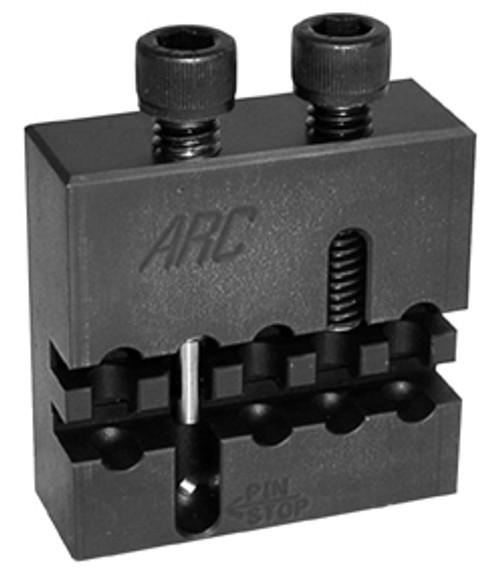 3720 ARC #35 Chain Break